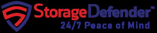 SD Logo with Slogan